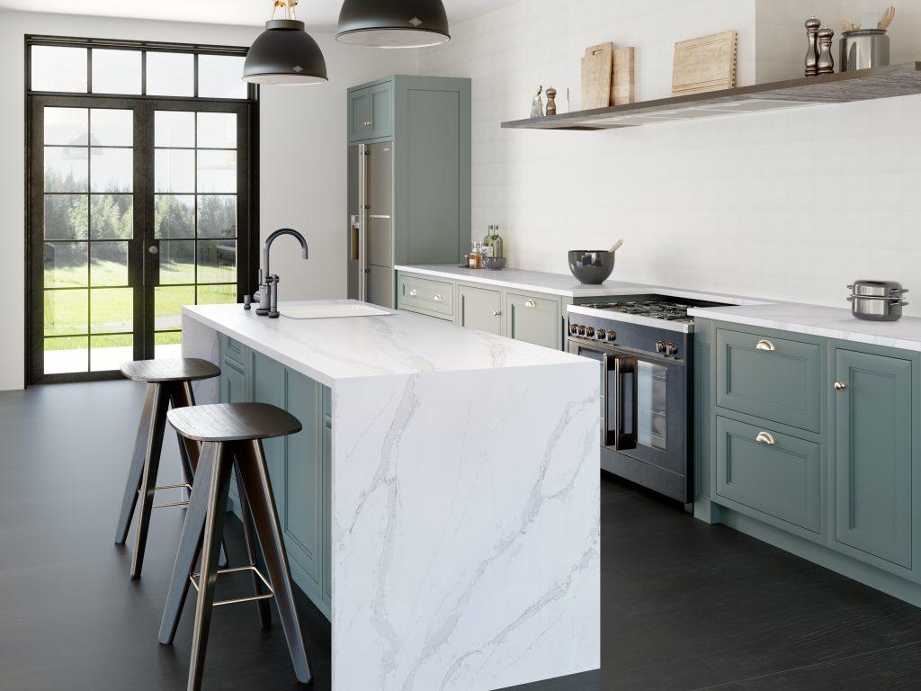 Granite Worktop Essex