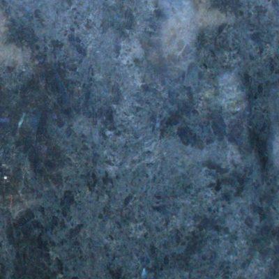 Labradorite Multicolour