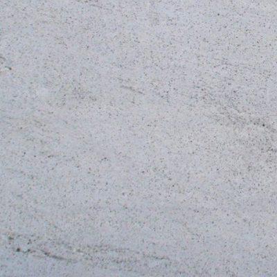 Lanka White
