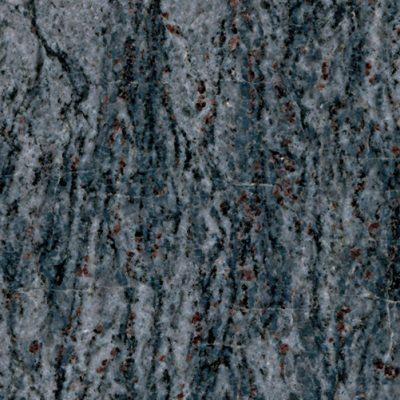 Orissa Blue