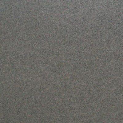 Bohus Grey