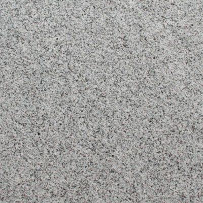 Bianco Diamante
