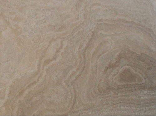 Travertine Classic Cross Cut