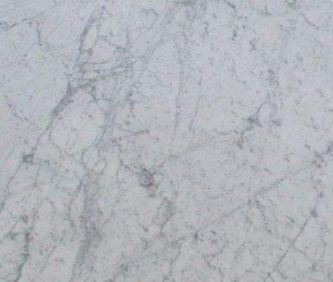 White Carrara C Extra