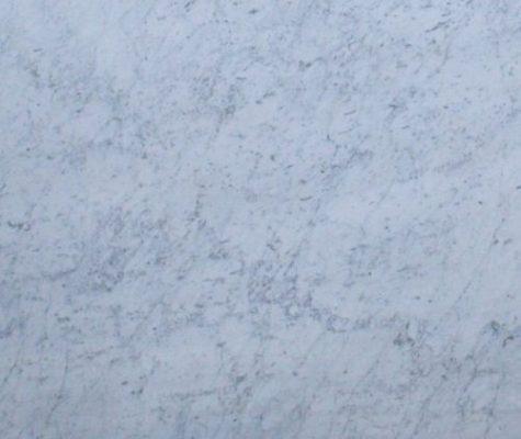 White Carrara Gioia