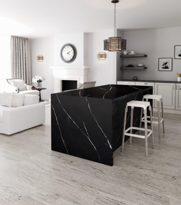 Eternal-Marquina