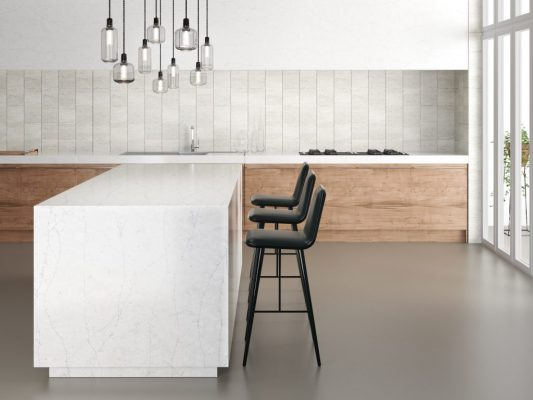 Kitchen-Europea-Eternal-Pearl-Jasmine