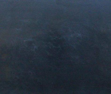 Black Slate Duro